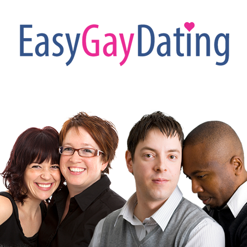 Louth Gay and Lesbian dating - Ireland: One Scene - LGBT